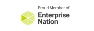Enterprise_Nation