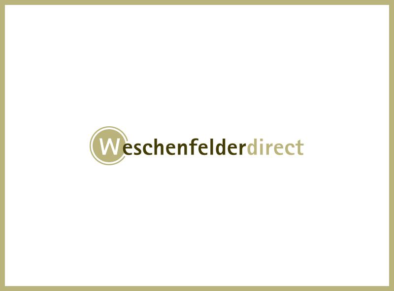 weschenfelder