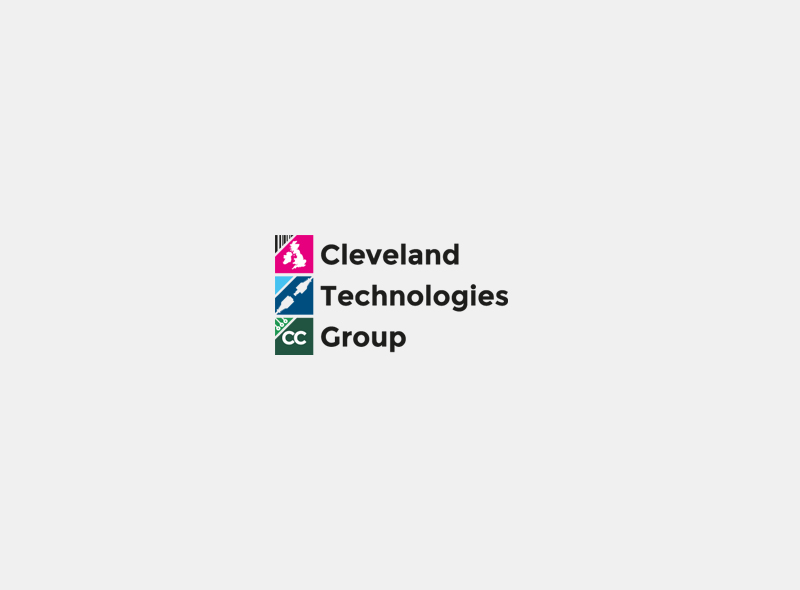 Cleveland Technolgies Group